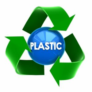 plastic bottle recycling machine locations